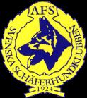 Svenska Schäferhundklubben
