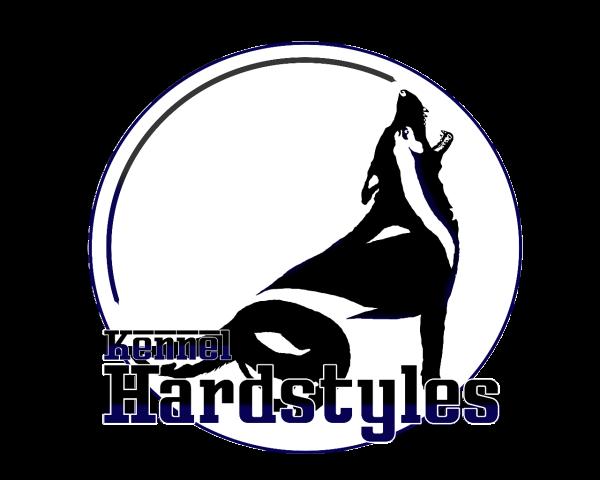hardtyles-schafer-600x480